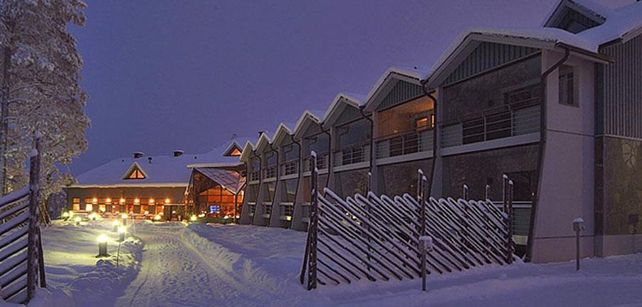 finland_lapland_levi_k5-cabin-hotel.jpg